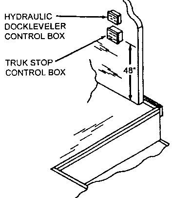 Freightliner Wiring Diagrams Pdf